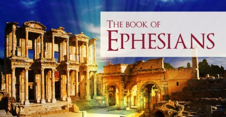 Event_Images_Ephesians