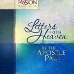 TPT_Letters-From-Heaven