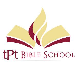 TPT Bible School