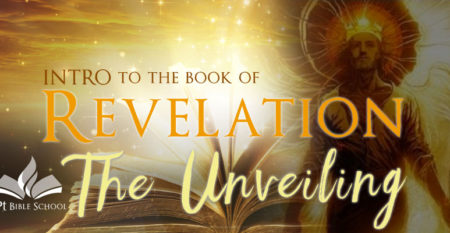 event_images_revelation-main